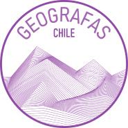 Geógrafas Chile
